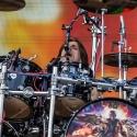 judas-priest-rockavaria-30-05-2015_0012