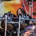 judas-priest-rockavaria-30-05-2015_0026