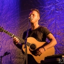 julian-le-play-arena-nuernberg-23-03-2016_0006