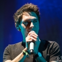 julian-le-play-arena-nuernberg-23-03-2016_0009