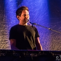 julian-le-play-arena-nuernberg-23-03-2016_0010