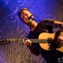 julian-le-play-arena-nuernberg-23-03-2016_0011