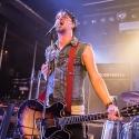 junkstars-rockfabrik-nuernberg-26-9-2014_0001