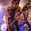 junkstars-rockfabrik-nuernberg-26-9-2014_0004