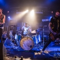 junkstars-rockfabrik-nuernberg-26-9-2014_0005