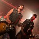 junkstars-rockfabrik-nuernberg-26-9-2014_0009
