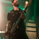 junkstars-rockfabrik-nuernberg-26-9-2014_0016