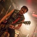 junkstars-rockfabrik-nuernberg-26-9-2014_0020