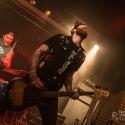 junkstars-rockfabrik-nuernberg-26-9-2014_0023