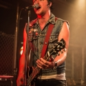 junkstars-rockfabrik-nuernberg-26-9-2014_0028