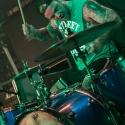junkstars-rockfabrik-nuernberg-26-9-2014_0030