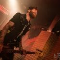 junkstars-rockfabrik-nuernberg-26-9-2014_0033
