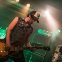 junkstars-rockfabrik-nuernberg-26-9-2014_0034