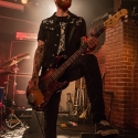 junkstars-rockfabrik-nuernberg-26-9-2014_0035