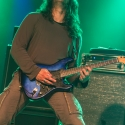 justice-beastival-2013-01-06-2013-14