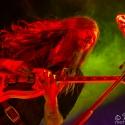 kadavar-rock-im-park-06-06-2015_0005