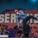 kaiser-chiefs-rock-im-park-2014-8-6-2014_0001