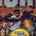 kaiser-chiefs-rock-im-park-2014-8-6-2014_0007