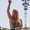 kaiser-chiefs-rock-im-park-2014-8-6-2014_0008