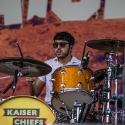 kaiser-chiefs-rock-im-park-2014-8-6-2014_0013