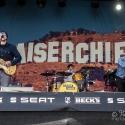 kaiser-chiefs-rock-im-park-2014-8-6-2014_0016