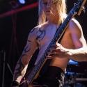kalmah-paganfest-2013-wuerzburg-01-03-2013-07