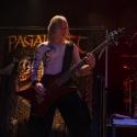 kalmah-paganfest-2013-wuerzburg-01-03-2013-29