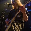kalmah-paganfest-2013-wuerzburg-01-03-2013-37