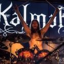 kalmah-cult-nuernberg-9-12-2017_0010