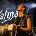 kalmah-cult-nuernberg-9-12-2017_0015
