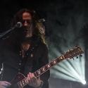 kamelot-17-11-2012-geiselwind-musichall-11