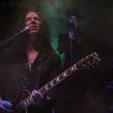 kamelot-17-11-2012-geiselwind-musichall-12