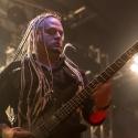 kamelot-17-11-2012-geiselwind-musichall-14