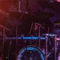 kamelot-17-11-2012-geiselwind-musichall-16