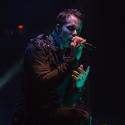 kamelot-17-11-2012-geiselwind-musichall-18