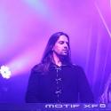 kamelot-17-11-2012-geiselwind-musichall-22