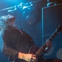 kamelot-17-11-2012-geiselwind-musichall-24