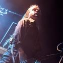 kamelot-17-11-2012-geiselwind-musichall-27