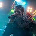 kamelot-17-11-2012-geiselwind-musichall-29