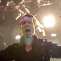 kamelot-17-11-2012-geiselwind-musichall-3