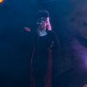 kamelot-17-11-2012-geiselwind-musichall-34