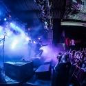 kamelot-17-11-2012-geiselwind-musichall-36