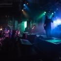 kamelot-17-11-2012-geiselwind-musichall-40
