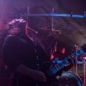 kamelot-17-11-2012-geiselwind-musichall-41