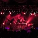 kamelot-17-11-2012-geiselwind-musichall-46