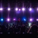 kamelot-17-11-2012-geiselwind-musichall-47