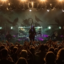 kamelot-17-11-2012-geiselwind-musichall-48