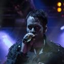 kamelot-17-11-2012-geiselwind-musichall-5