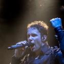 kamelot-17-11-2012-geiselwind-musichall-7