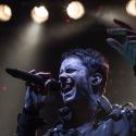 kamelot-17-11-2012-geiselwind-musichall-9